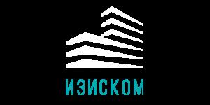 """Обследование зданий и сооружений """"Изиском"""""""